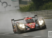 2013-24-hours-of-le-mans-test-day-015