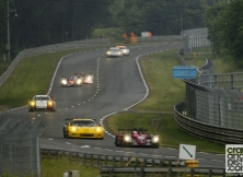 2013-24-hours-of-le-mans-test-day-016