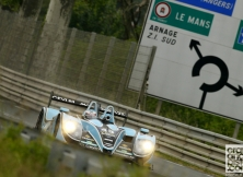 2013-24-hours-of-le-mans-test-day-017