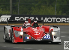 2013-24-hours-of-le-mans-test-day-018