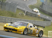 2013-24-hours-of-le-mans-test-day-019