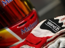 2013-24-hours-of-le-mans-test-day-020