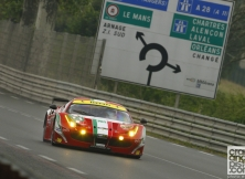 2013-24-hours-of-le-mans-test-day-021