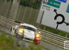2013-24-hours-of-le-mans-test-day-022