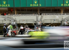 2013-24-hours-of-le-mans-test-day-023