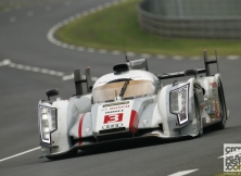 2013-24-hours-of-le-mans-test-day-026
