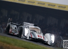 2013-24-hours-of-le-mans-test-day-027