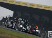 2013-24-hours-of-le-mans-test-day-028