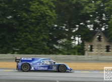 2013-24-hours-of-le-mans-test-day-029