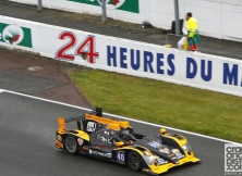 2013-24-hours-of-le-mans-test-day-030