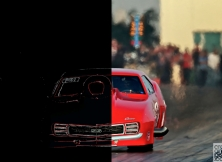 qatar-drag-racing-doha-1