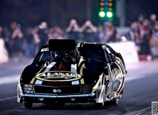 qatar-drag-racing-doha-100