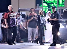 qatar-drag-racing-doha-101