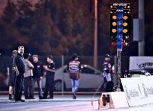 qatar-drag-racing-doha-105