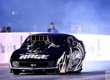 qatar-drag-racing-doha-106