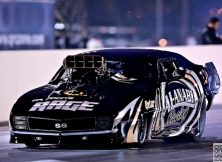 qatar-drag-racing-doha-107