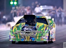 qatar-drag-racing-doha-112