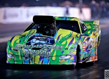 qatar-drag-racing-doha-114