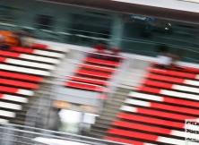 barcelona-24-hours-24hseries-crankandpiston-sportstock-11