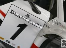 2013-blancpain-endurance-series-monza-001