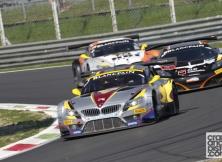 2013-blancpain-endurance-series-monza-008