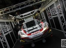 2013-blancpain-endurance-series-monza-014