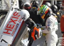 2013-blancpain-endurance-series-monza-016