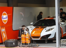 2013-blancpain-endurance-series-monza-019