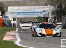 2013-blancpain-endurance-series-monza-020