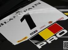 2013-blancpain-endurance-series-1000km-nurburgring-01