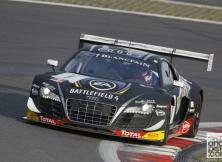2013-blancpain-endurance-series-1000km-nurburgring-02