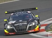 2013-blancpain-endurance-series-1000km-nurburgring-03