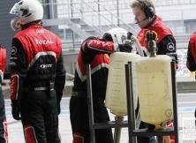 2013-blancpain-endurance-series-1000km-nurburgring-04
