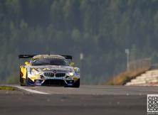 2013-blancpain-endurance-series-1000km-nurburgring-05