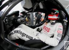 2013-blancpain-endurance-series-1000km-nurburgring-08