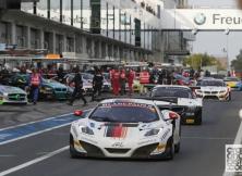 2013-blancpain-endurance-series-1000km-nurburgring-12