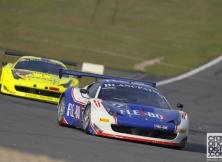 2013-blancpain-endurance-series-1000km-nurburgring-14
