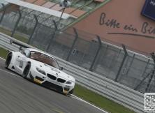 2013-blancpain-endurance-series-1000km-nurburgring-15