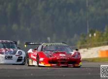 2013-blancpain-endurance-series-1000km-nurburgring-16