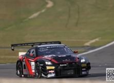 2013-blancpain-endurance-series-1000km-nurburgring-17