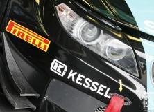 2013-blancpain-endurance-series-1000km-nurburgring-19