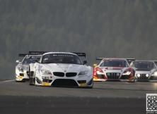 2013-blancpain-endurance-series-1000km-nurburgring-20
