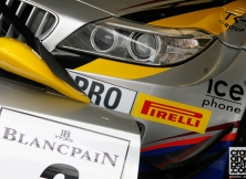 2013-blancpain-endurance-series-silverstone-001