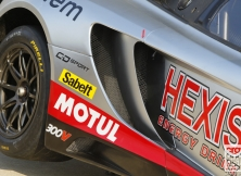 2013-blancpain-endurance-series-silverstone-004