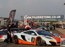 2013-blancpain-endurance-series-silverstone-005