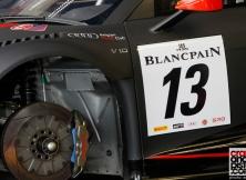 2013-blancpain-endurance-series-silverstone-008