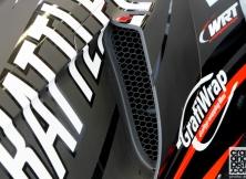 2013-blancpain-endurance-series-silverstone-009