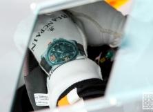 2013-blancpain-endurance-series-silverstone-012