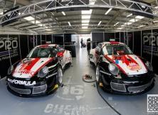 2013-blancpain-endurance-series-silverstone-014