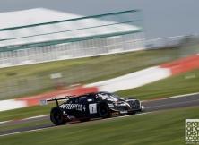2013-blancpain-endurance-series-silverstone-018